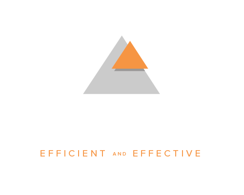 Top End Design logo